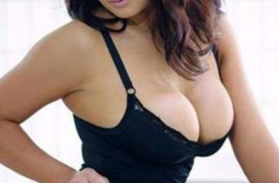 Lakshadweep Escorts