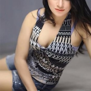 Raebareli  Escorts